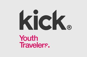 """""""Kick"""""""